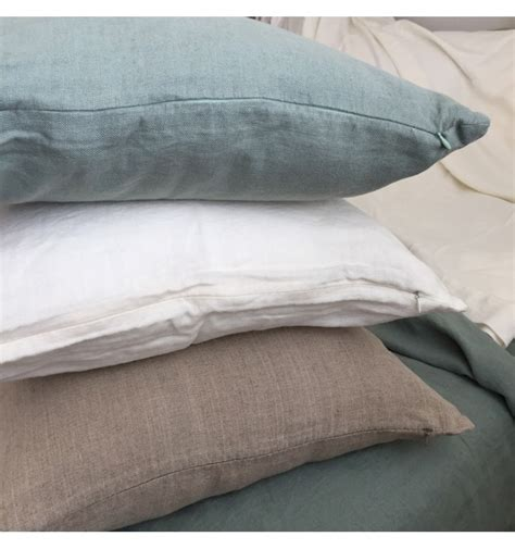 pillow upholstery rustic pillow covers feather savary homes how to make