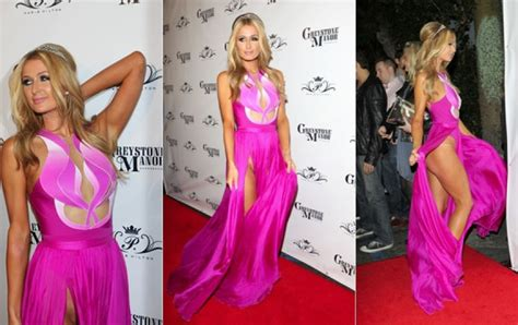 famosas ropa interior descuidos de famosas que no usan ropa interior 2015