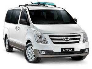 hyundai imax 8 seater minivan hyundai australia