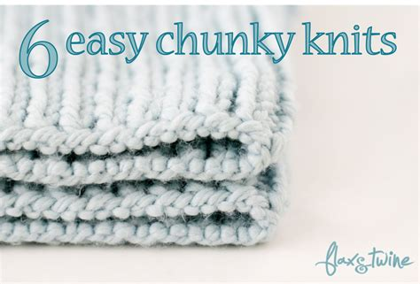 chunky free knitting patterns for other great and easy chunky knits check out