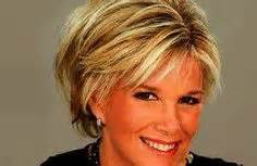joan lunden hairstyles joan lunden hair styles yahoo search results