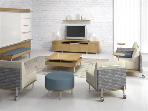 watch strongproject collaborative office furniture