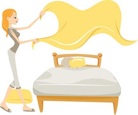 comment bien faire lit
