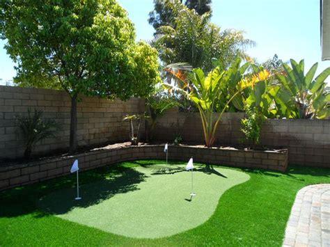 landscape design las vegas 95 best images about xeriscape xerogarden on gardens drought tolerant and grass