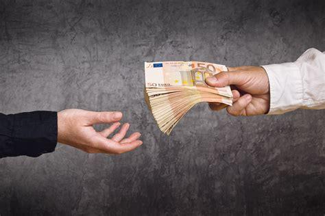 arbeitnehmersparzulage beantragen antrag auf geld vom