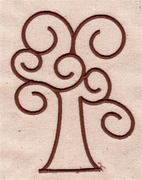 cute embroidery pattern embroidery designs cute makaroka com