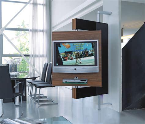 unsichtbares bücherregal kaufen raumteiler fernseher bestseller shop f 252 r m 246 bel und