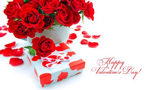 valentines valentines happy valentines day wishes messages sms quotes