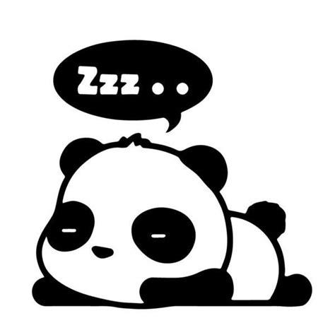 imagenes de oso kawaii mochila de moda oso panda kawaii escolar 348 00 en