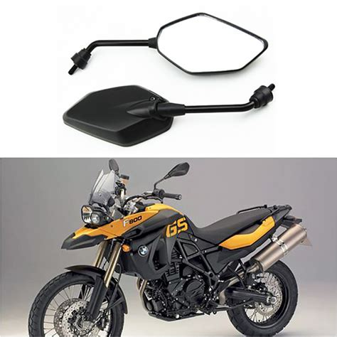 Cheap Suzuki Atv Parts Get Cheap Motorcycle Mirror Aliexpress