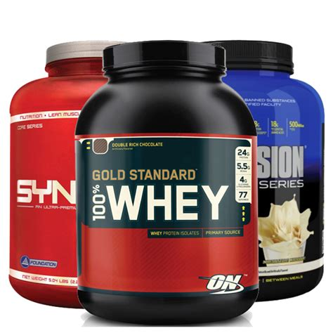 necessary supplements to take with is using a protein powder necessary for bodybuilding