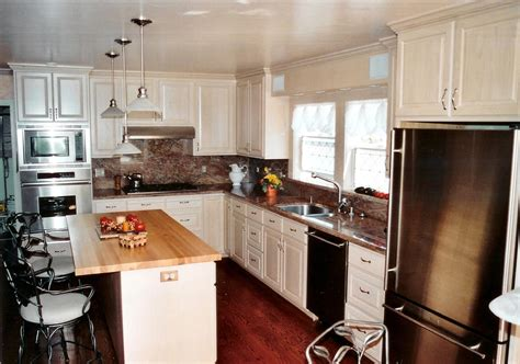 All About Kitchen Cabinets Kitchen Room Fabulous Grey Chalk Paint For Kitchen