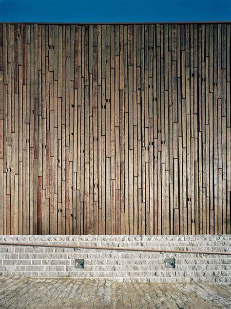 Fassadenverkleidung Aus Polen by Http Acpcladdingindelhi Acp Cladding In
