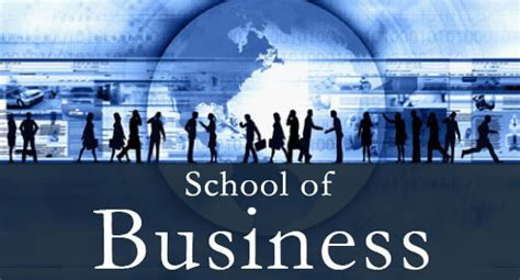 Uconn Mba Transfer Credits by School Of Business