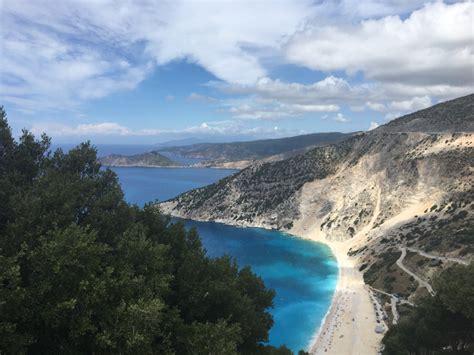argostoli cruise argostoli kefalonia greece cruise cruiseline