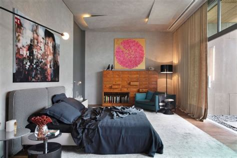 cool bachelor bedroom ideas stylish bachelor pad ideas modern diy art design collection