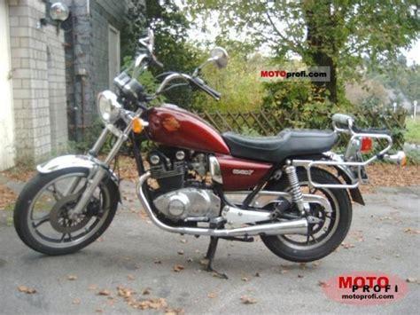 1982 Suzuki Gs450l 1982 Suzuki Gs 450 L Moto Zombdrive
