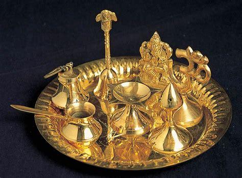 Sendok Set Garuda By Shabat Shop hinduismen pujabricka religionsguide