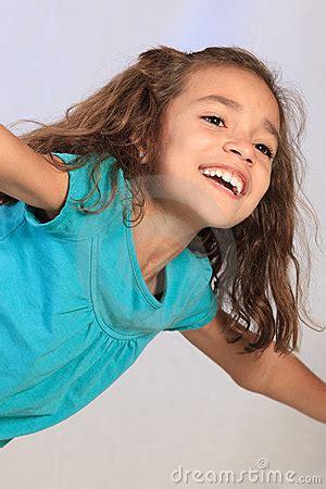 marcia little model tv marcia model little preteen latina model little models