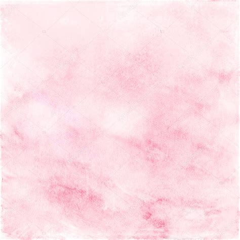 Water Color Pink pink watercolor background stock photo 169 o april 61284689