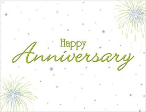 membuat kartu ucapan anniversary online frame kartu ucapan ulang tahun rimantus search results