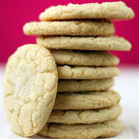 martha stewart cookies 0593066448 giant sugar cookies recipe martha stewart