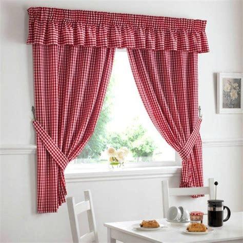 muebles de cocina con cortinas muebles de cocina con cortinas affordable muebles de