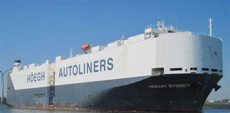 Shipping Lucyshop Jumat 22 April 2016 2016 april shipping schedule for east africa hoegh sydney v 57 magari japanmagari japan