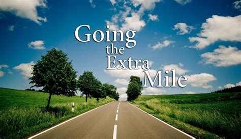 Of Nevada Reno Time Mba by 3 Ways To Go The Mile For Your Donors Developing