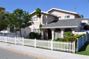 redondo homes for redondo trw tract real estate and homes for