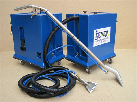 rug cleaning equipment semca cleaning equipment