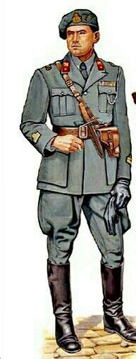 Swiss Army Infantery Lightbrown best 20 italian army ideas on us army soldier