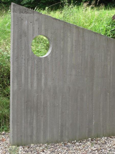 gartenmauern beispiele gartenmauern markus wischnat bauunternehmen gmbh