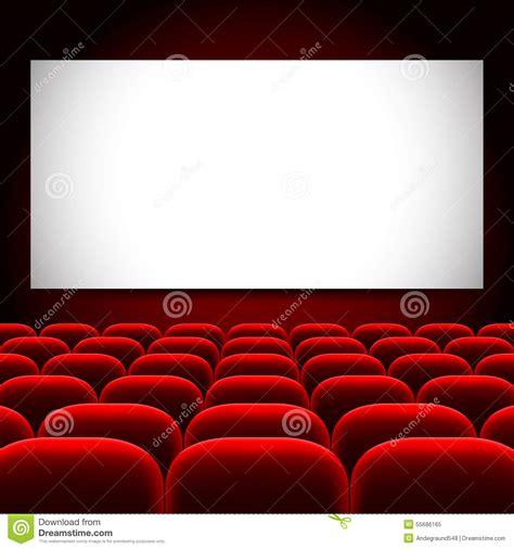 fondo cinema theatre screen vector www imgkid com the image kid has it