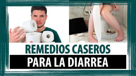 alimentos para diarrea adultos 7 remedios caseros para la diarrea remedio contra la