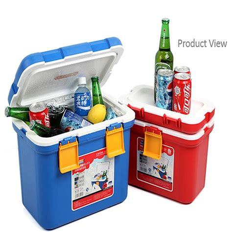 Cooler Box cooler box portable size zener diy