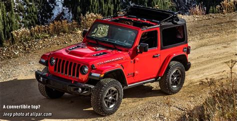 Best Removable Wallpaper by 2018 Jeep Wrangler Jl Still Steel Still Capable After