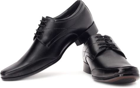 san frissco lace up formal shoes at rs 1295 from flipkart