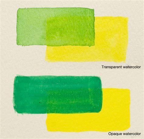watercolor tape mau art design glossary musashino art watercolor paint mau art design glossary musashino art