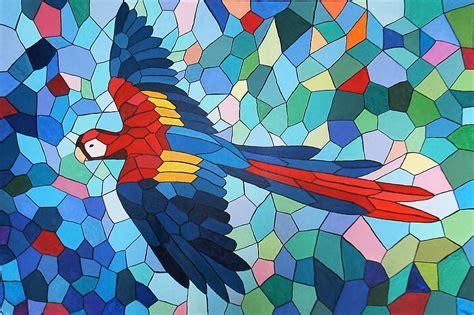 imagenes increibles de arte increible arte en vitrales primera parte im 225 genes taringa