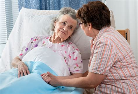 Hospital Detox From by Discharge From Hospital Or Rehab Assisted Living Locator