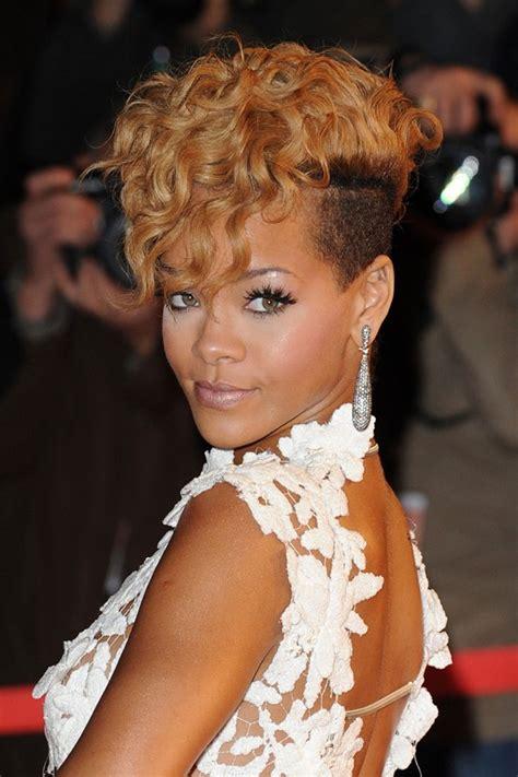 how to do rihanna hairstyles rihanna hairstyles hype hair