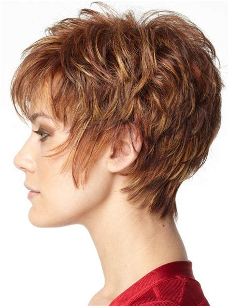 hairstyles on pinterest 285 pins short hair styles for women over 50 my style pinterest