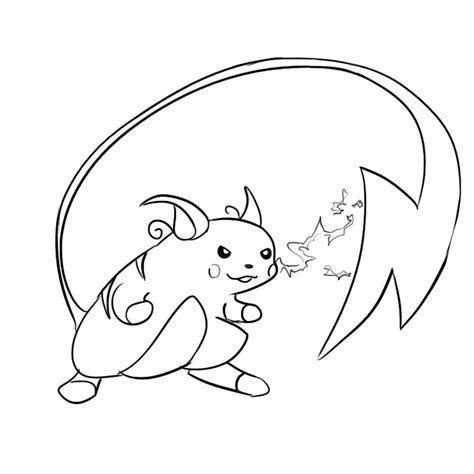electric pokemon coloring pages dragon electric pokemon az coloring pages