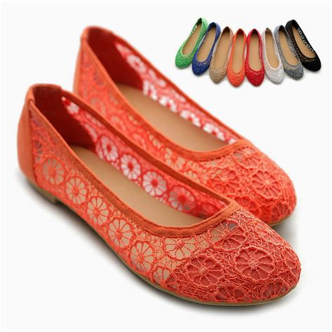 Flat Shoes new designs of flat shoes for from 2014