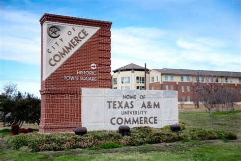 Uta Mba Application Deadline by Buy Essay Ua Up Front Rank Firm In