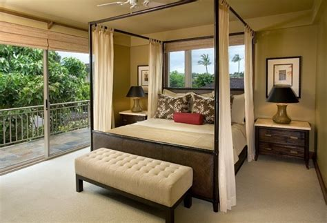 Modern master bedroom ideas house design and office