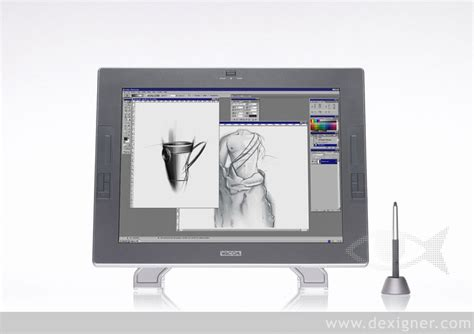 sketchbook pro wiki 1000 ideas about cintiq 21ux on wacom intuos