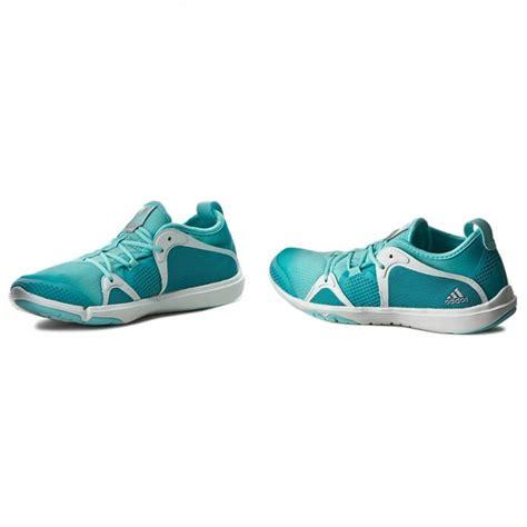 Adidas Adipure 360 4 W Ba8725 shoes adidas adipure 360 4 w ba8728 eneblu claqu fitness sports shoes s shoes