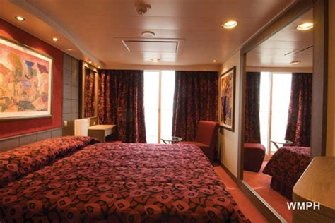 msc orchestra cabine msc orchestra cabin 8195 category b1 balcony